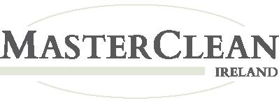 masterclean-logo