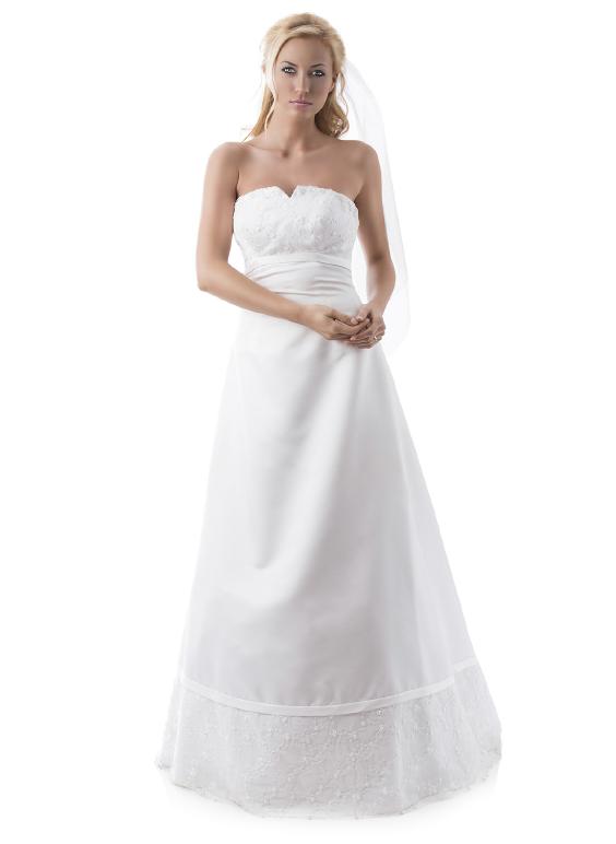 wedding-dress-promise